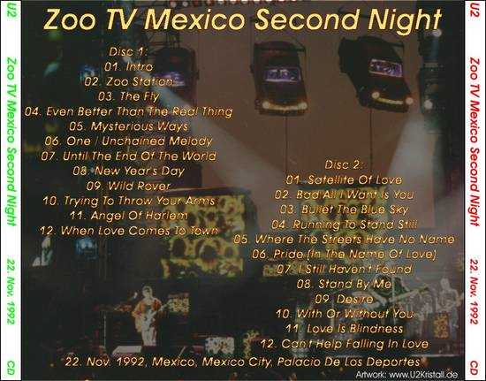 1992-11-22-Mexico-ZooTVMexicoSecondNight-Back.jpg